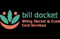Bill Docket