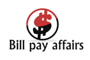 Bill Pay Affairs